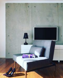 Wrocław Apartament Aravel AVIO