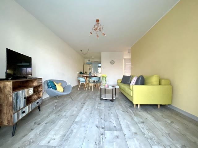 Wrocław Apartament Aravel BLU
