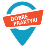 bon turystyczny wrocław - certyfikat dobrych praktyk